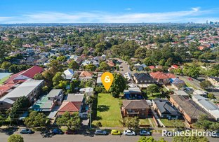 Picture of 40 Abercorn Street, Bexley NSW 2207