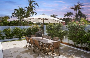 Picture of 69A School Road, Maroochydore QLD 4558