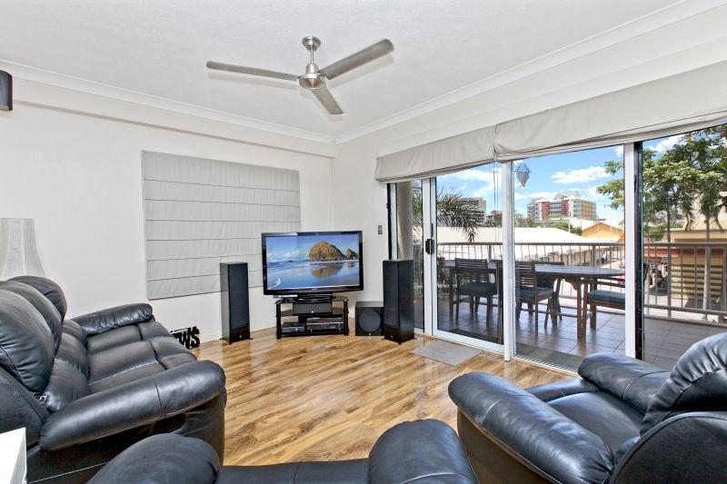 8/43-45 Woods Street, Darwin City NT 0800, Image 1
