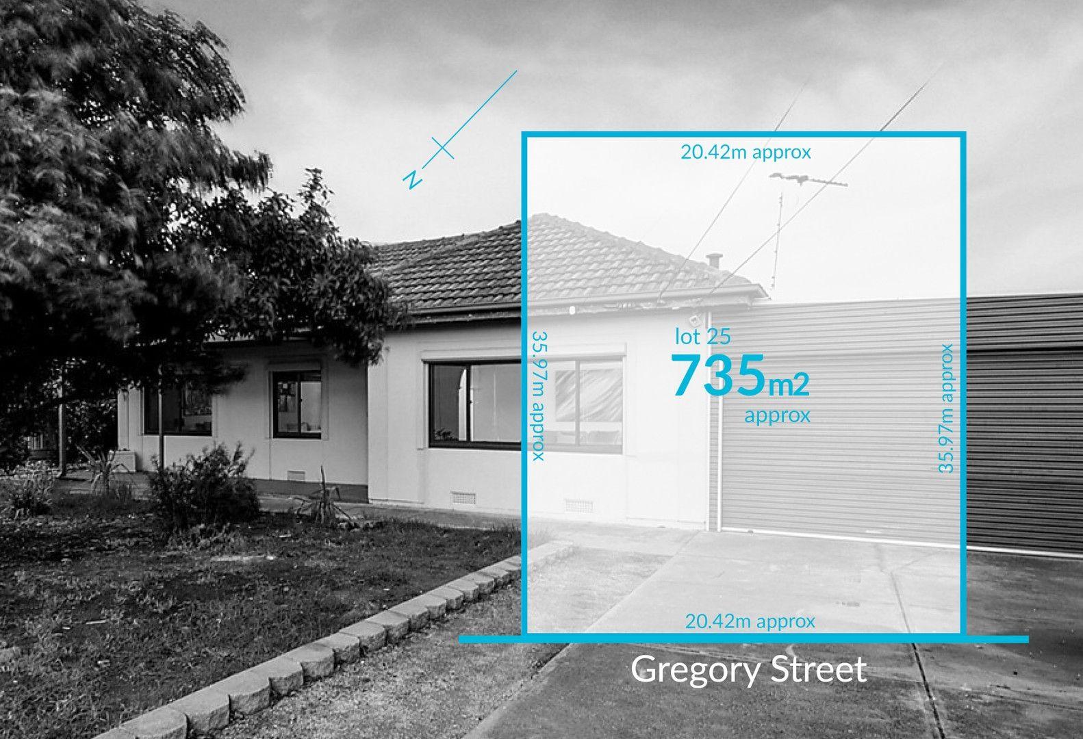 2 Gregory Street, Brahma Lodge SA 5109, Image 0