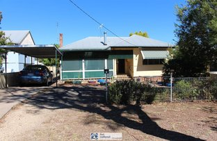 Picture of 8 Girle Street, Inverell NSW 2360