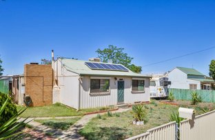 Picture of 158 Wittenoom Street, Victory Heights WA 6432