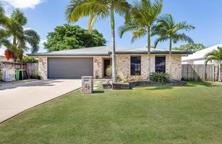 Picture of 12 Sunita Drive, Andergrove QLD 4740