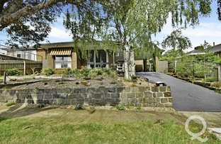 Picture of 34 Hastings Square, Warragul VIC 3820