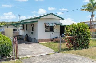 Picture of 12 Short Street, North Mackay QLD 4740
