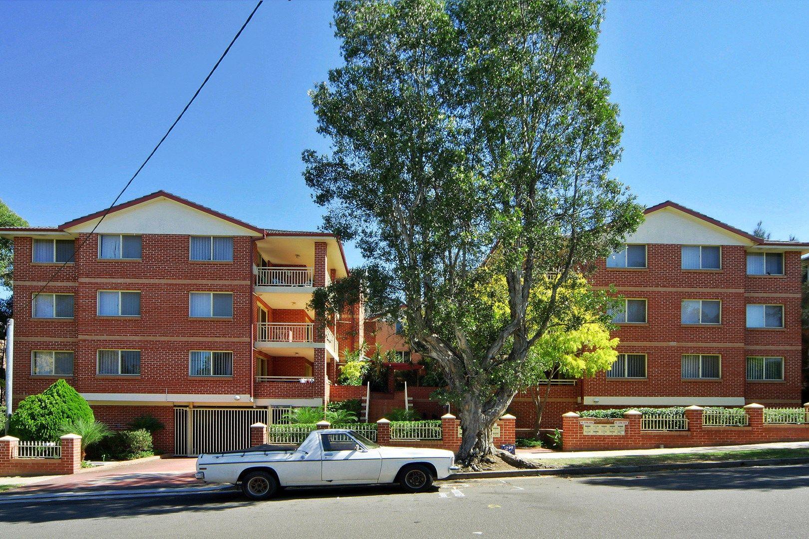 3/59-63 Buller Street, North Parramatta NSW 2151, Image 0
