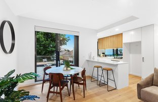 Picture of 7/1 ST GEORGES AVENUE, Bentleigh East VIC 3165