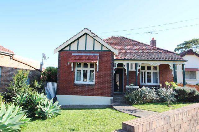 26 Jeffrey St, Canterbury NSW 2193, Image 0