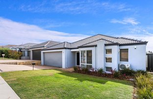 Picture of 53 Anastasio Avenue, Landsdale WA 6065