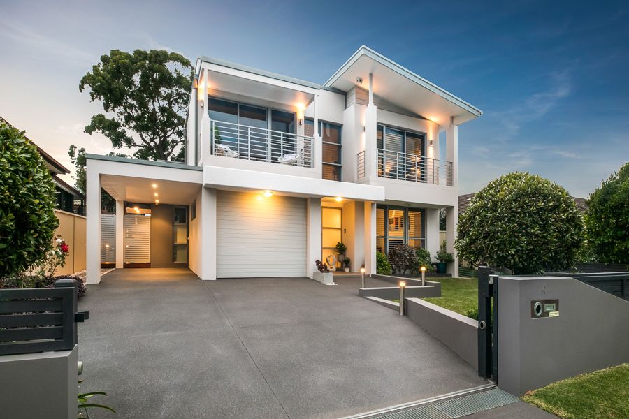 4 Pacific Street, Caringbah South NSW 2229, Image 1