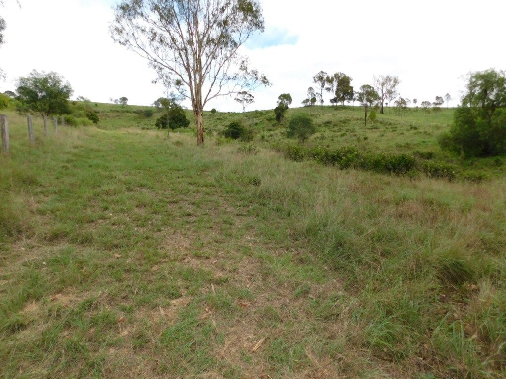 Lot 1 Walters Lane, Nanango QLD 4615, Image 2
