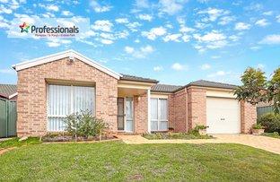 Picture of Plumpton NSW 2761