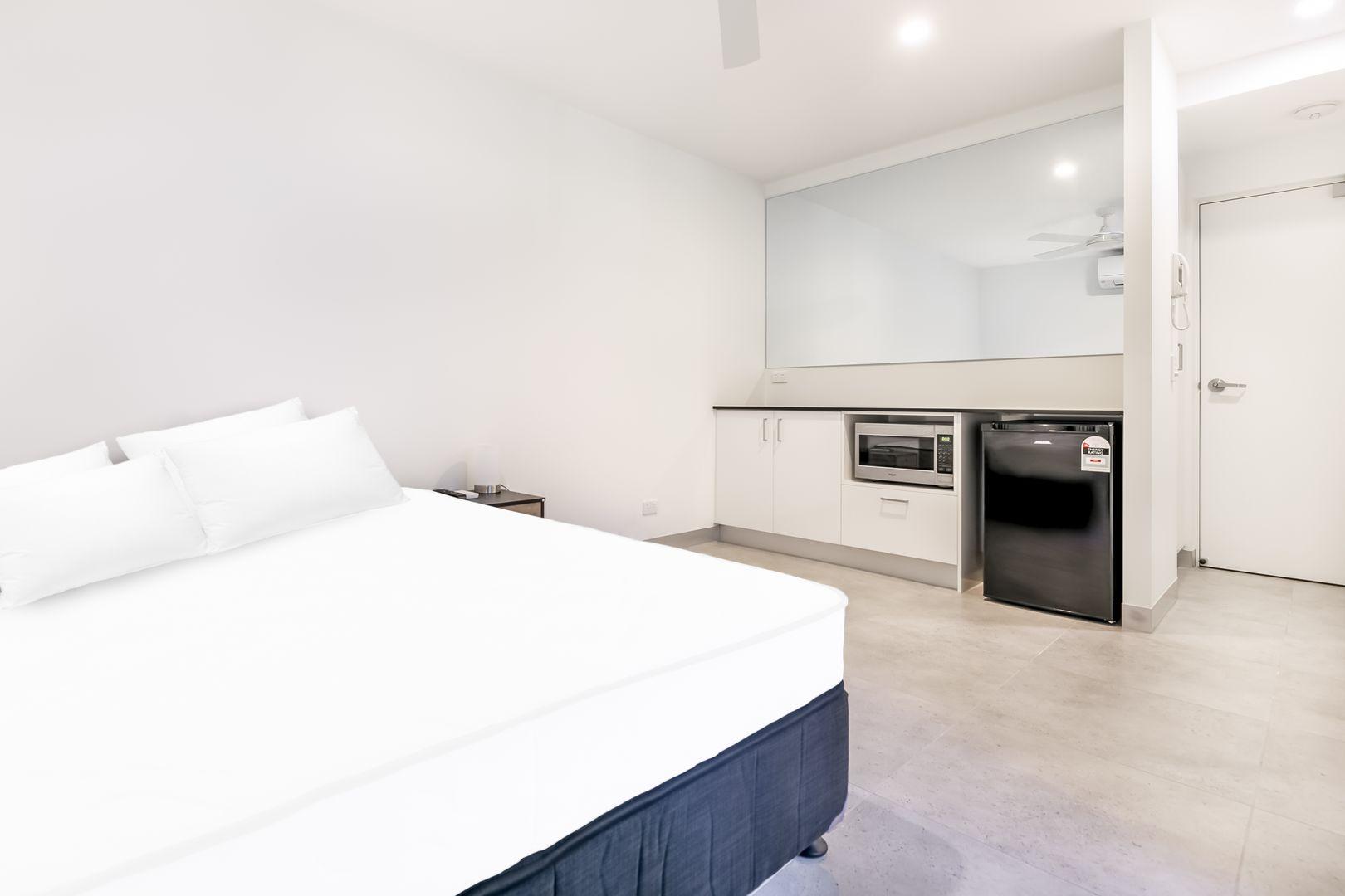 S/19 Thomas Street, Chermside QLD 4032, Image 2