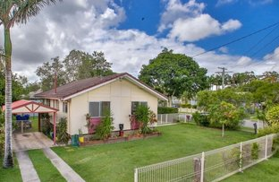 Picture of 21 Cork Street, Deception Bay QLD 4508