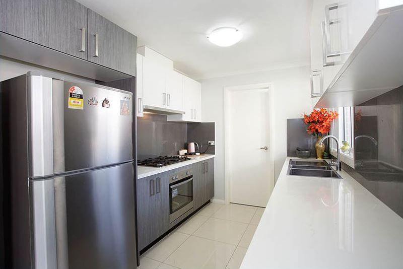 1/80-84 Kildare Road, Blacktown NSW 2148, Image 1