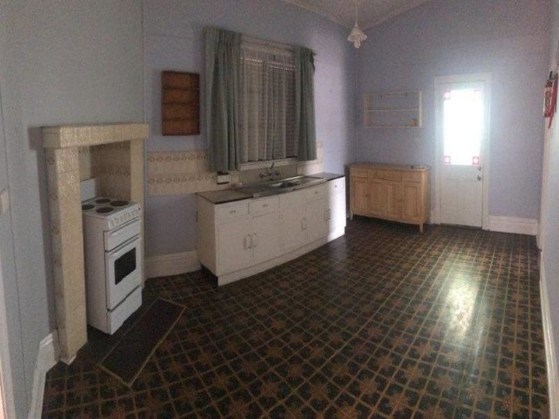1 Lorne Place, Port Augusta SA 5700, Image 1