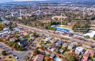 Picture of 2 Bryant Street, Goulburn NSW 2580