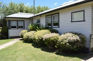 Picture of 23 Ebor Road, Guyra NSW 2365