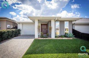 53 Sunshine Cres, Caloundra West QLD 4551