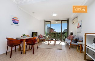 Picture of 18/1-3 Hornsey  Road, Homebush West NSW 2140