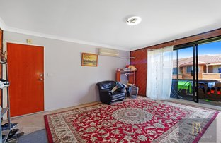 Picture of 56 Saint Hilliers Road, Auburn NSW 2144