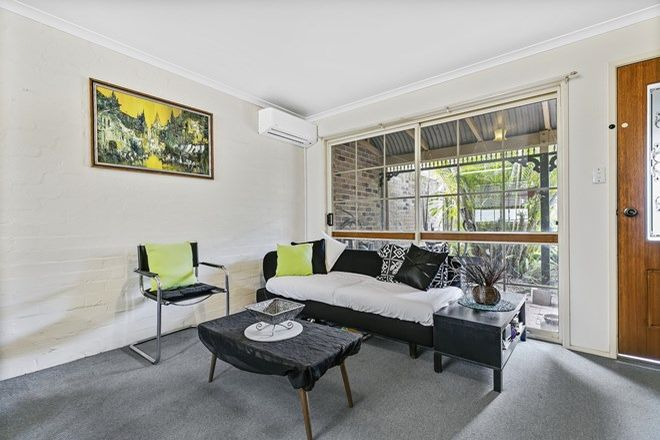 Picture of 3/29a Blackall Street, WOOMBYE QLD 4559