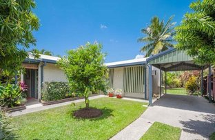 Picture of 11 Rollinia Close, Manoora QLD 4870
