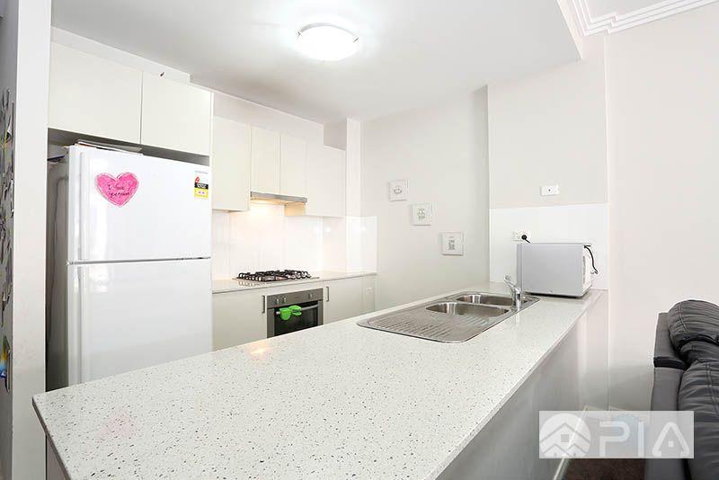 11/53 Lydbrook street, Westmead NSW 2145, Image 0