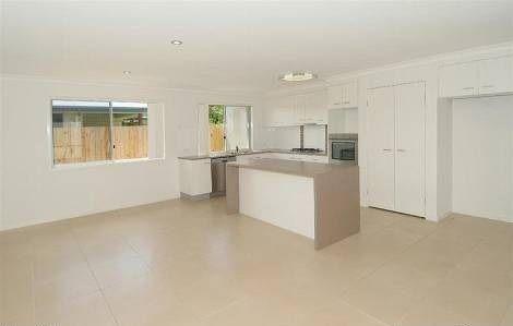 19 Eyre Place, Caloundra West QLD 4551, Image 1