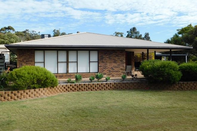 Picture of 27 Creecoona Tce, BORDERTOWN SA 5268