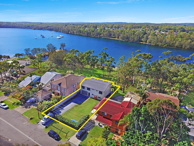 58 Lloyd Avenue, Chain Valley Bay NSW 2259, Image 0