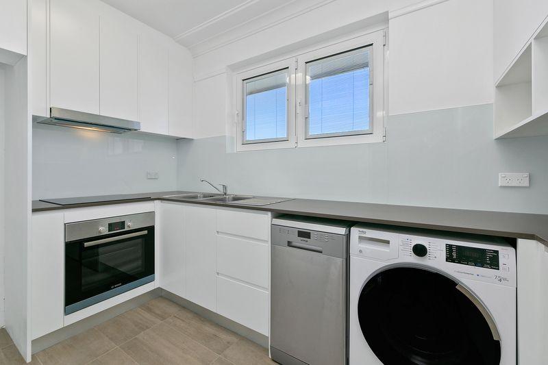 4/84 Oberon Street, Randwick NSW 2031, Image 0