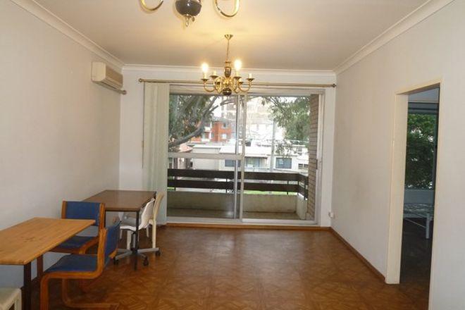 Picture of 50 Chapel street, KOGARAH NSW 2217