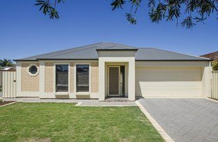Picture of 28 Sixth Avenue, Ascot Park SA 5043