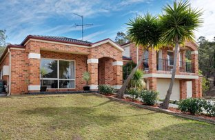Picture of 26 The Grange, Picton NSW 2571