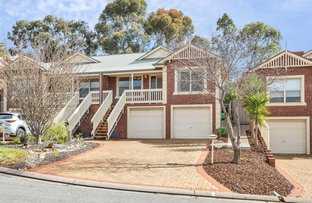 Picture of 3/5 Dutton Court, Golden Grove SA 5125