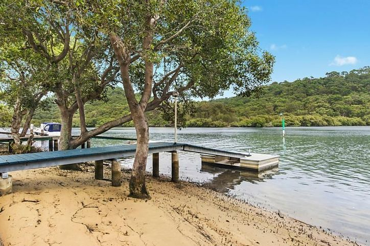 14 Wilson Place, BONNET BAY NSW 2226, Image 0