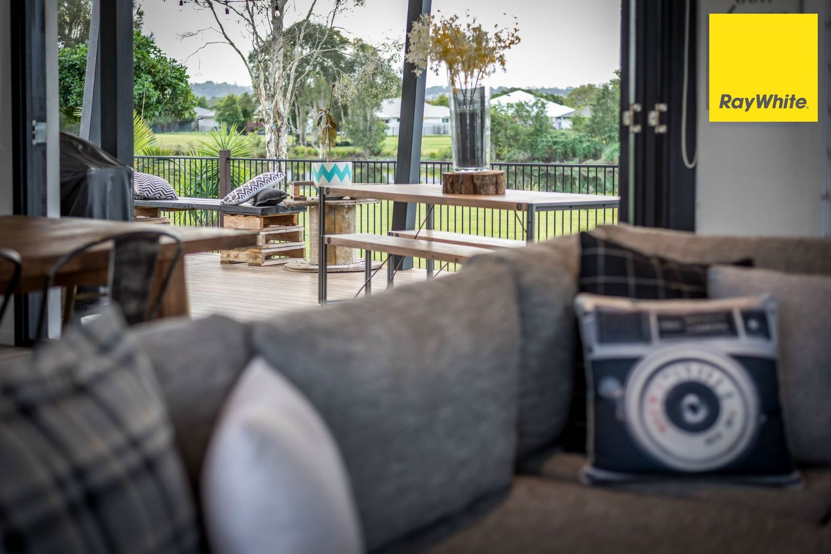 19 Regal Crescent, Sippy Downs QLD 4556, Image 1