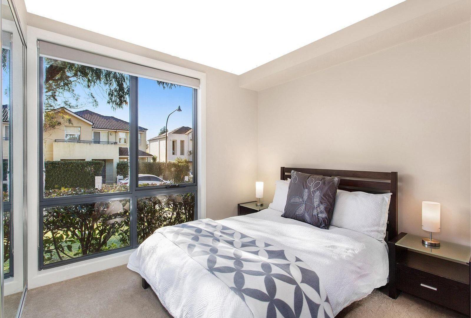 3 Croyde Street, Stanhope Gardens NSW 2768, Image 2