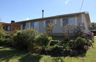 Picture of 35 Burnett Street, Delungra NSW 2403