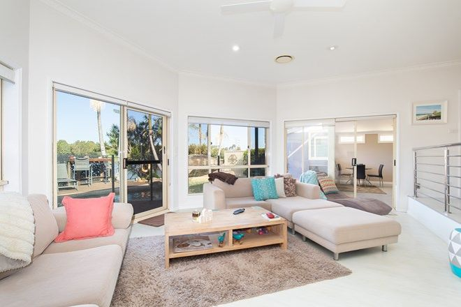 Picture of 4 Decora Crescent, WARABROOK NSW 2304