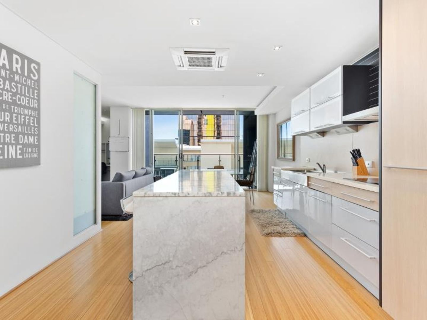 51/22 St Georges Tce, Perth WA 6000, Image 1