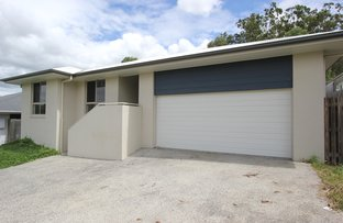 Picture of 10 Highvale Court, Bahrs Scrub QLD 4207