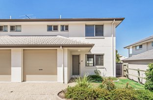 Picture of 37/3 Brushwood Court, Mango Hill QLD 4509