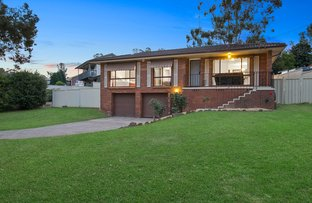 46 Keda Circuit, North Richmond NSW 2754