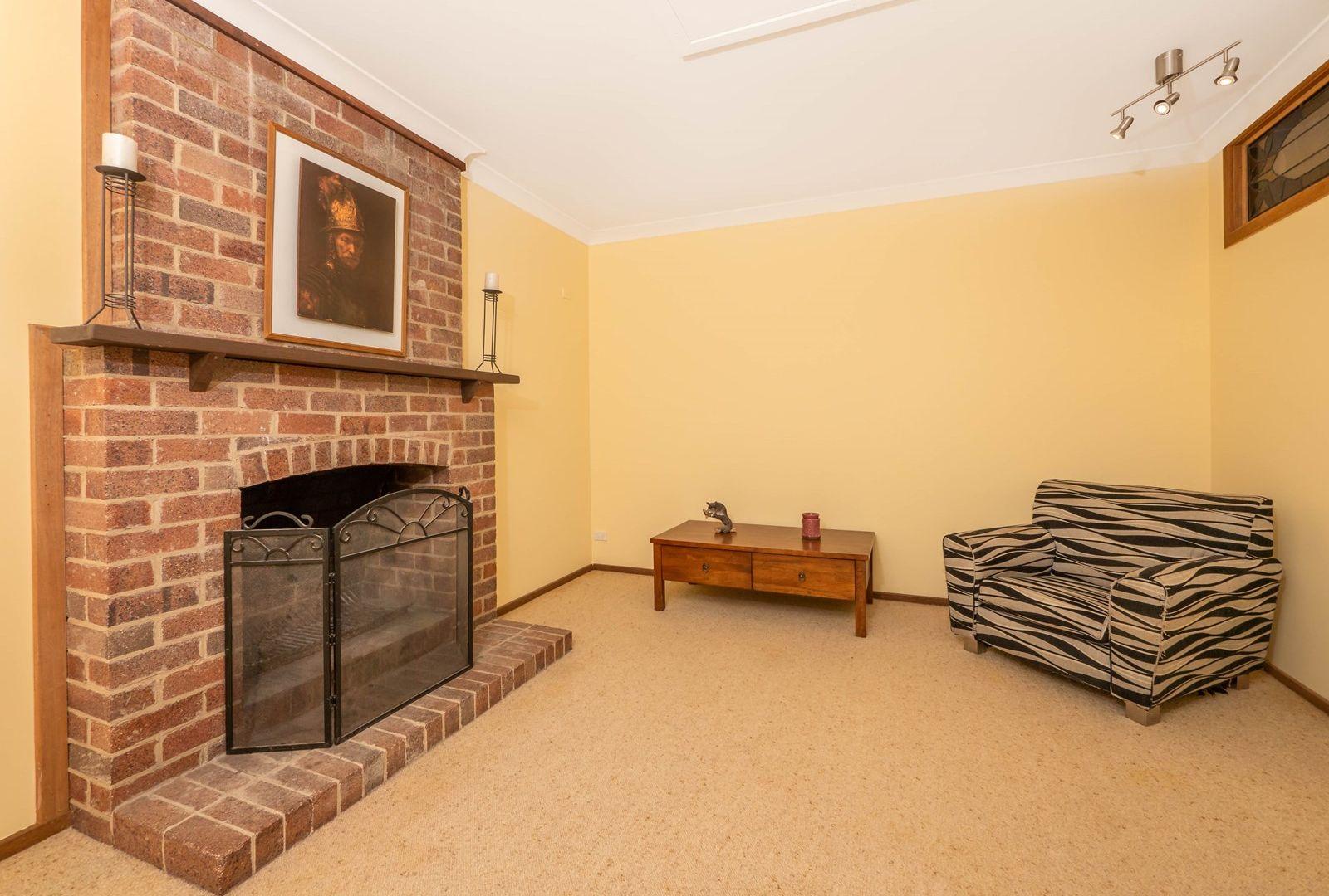 42 Kendall Road, Armidale NSW 2350, Image 2