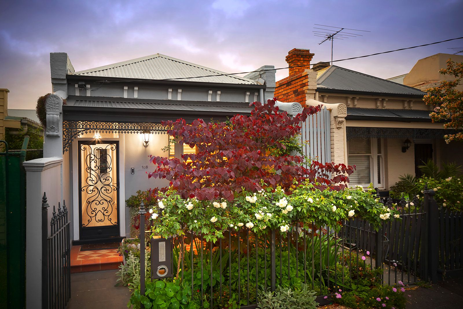 106 Amess Street, Carlton North VIC 3054, Image 0