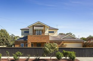 Picture of 57 Polwarth Street South, Colac VIC 3250