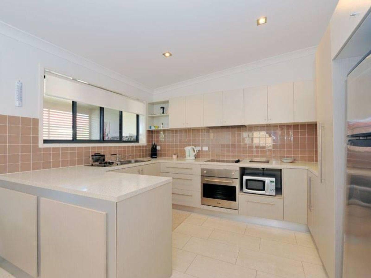 7/60 Beatrice Terrace, Ascot QLD 4007, Image 0
