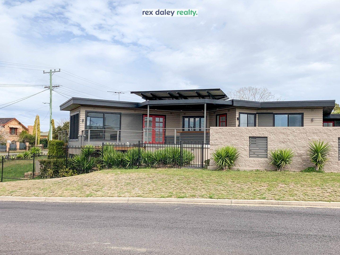 29 Lewin Street, Inverell NSW 2360, Image 0